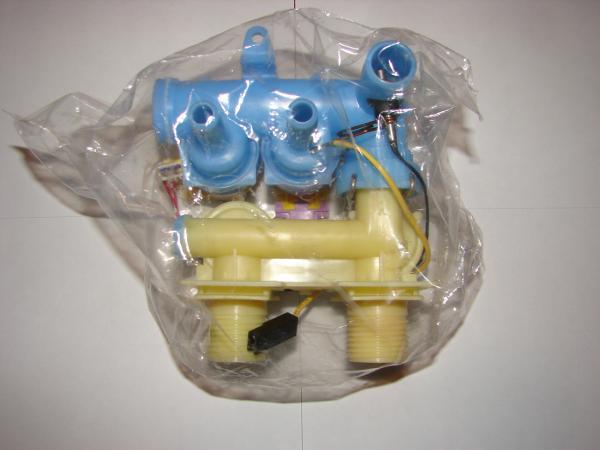 Fisher paykel washer wiring diagram roper washer wiring diagram wiring diagram elsalvadorla - Roper washing machine water inlet valve ...