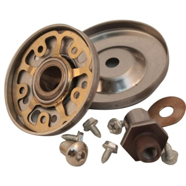 479332 Drum Bearing Kit