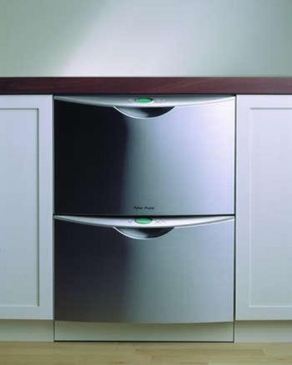 bosch vario drawer dishwasher manual