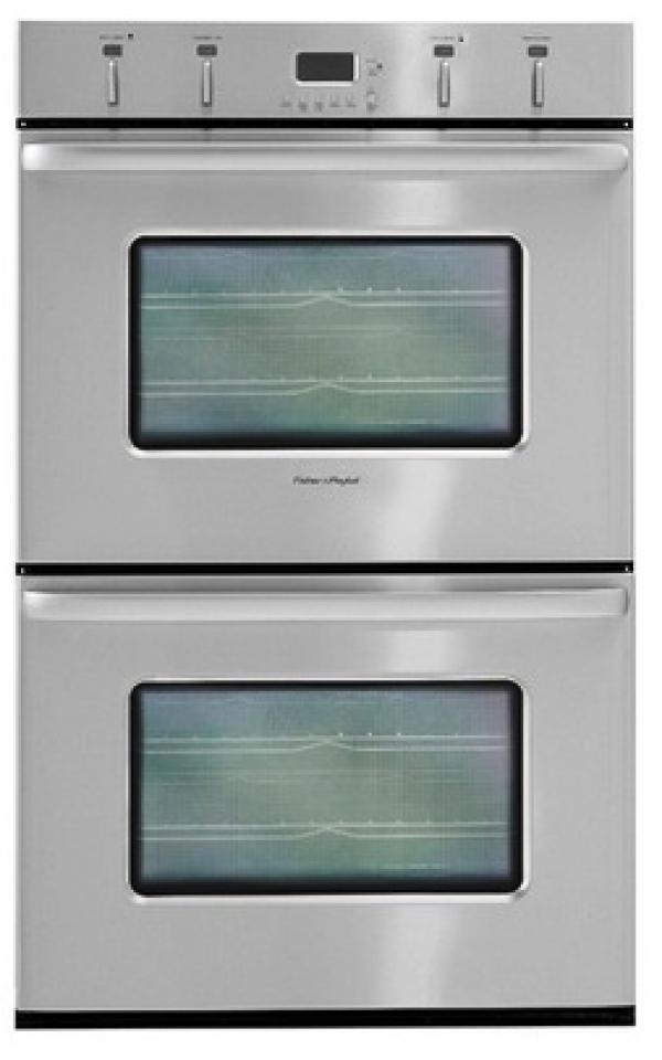 space saving discount microwaves over range