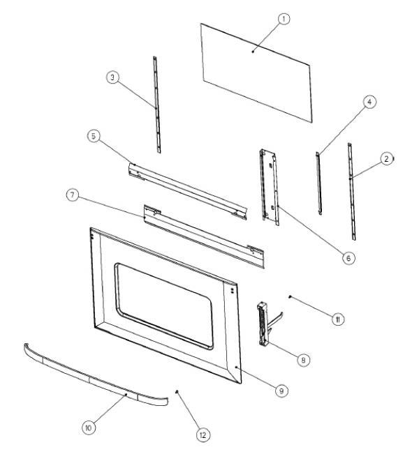 fisher actuator diagram