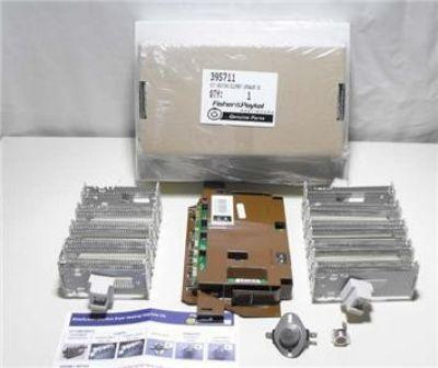 Fisher Paykel 395711 Smartload Dryer Heater Element Kit