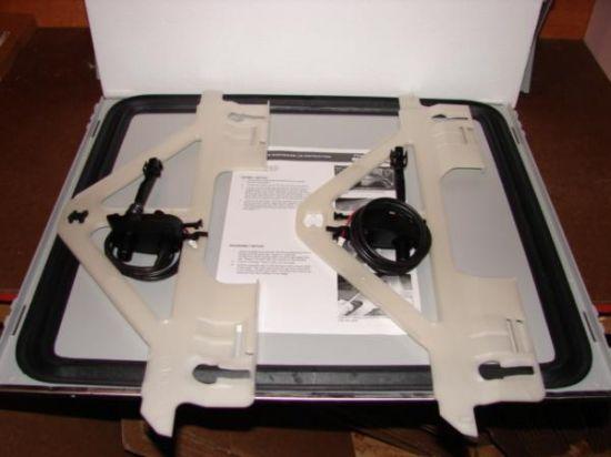 522566L Lid Repair Kit