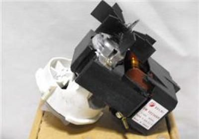420324P Washer Pump GWL10US