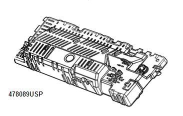 421306USP Control