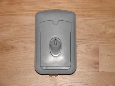 526860 Detergent Dispenser