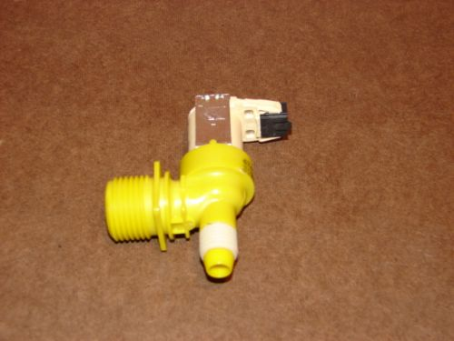 420238P Cold Water Valve