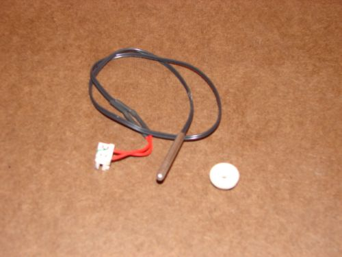 479193P Thermistor and Seal