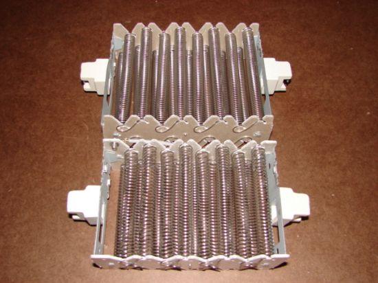 395583 Heater Elements