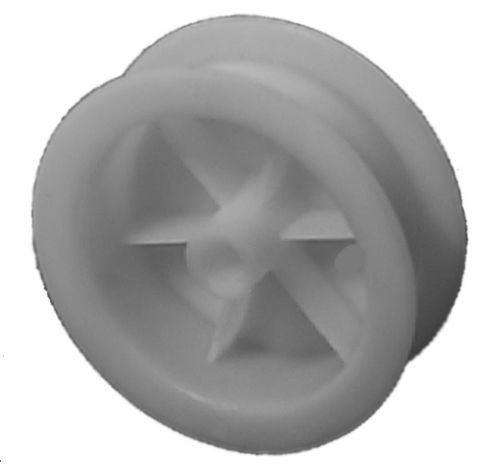 WE12M8 Dryer Idler Wheel