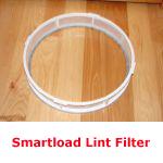 395541 Lint Filter