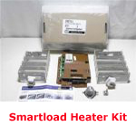 395711 Heater Upgrade Kit