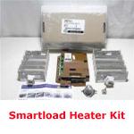 395711 Heater Upgrade Kit