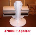 478083P Agitator